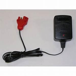 Feber 6v Battery Charger 1000ma  200014043