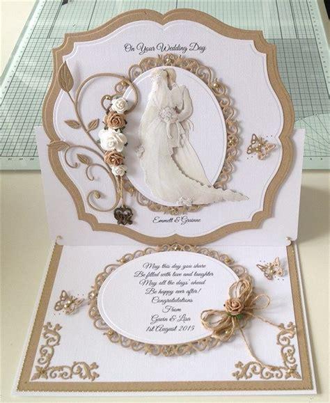 Valentines Day Scrapbook Paper Heart Stamp White
