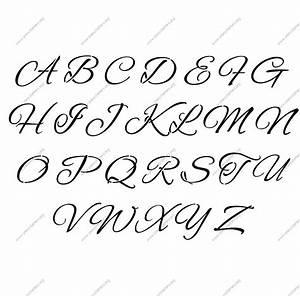 cursive alphabet letter designs graffiti art pictures With pictures of script letters