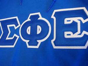 1000 images about greek letter shirts on pinterest With alpha sigma phi letters