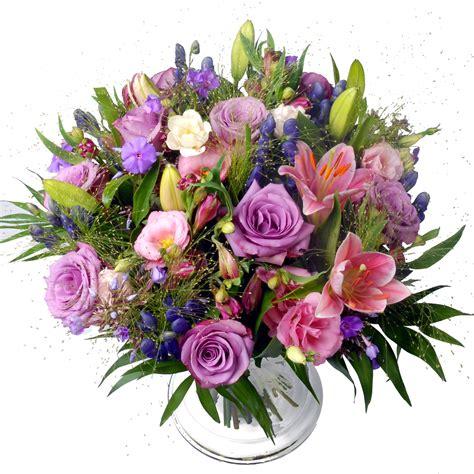 afbeelding verjaardag bos bloemen spaans bloemendienst hervormde gemeente elburg