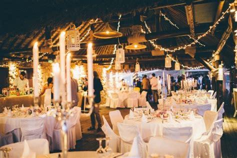 Cliffside Santorini, Greece Destination Wedding