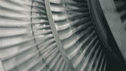 Gas Turbines Power Generators Generation Assemblies Capabilities