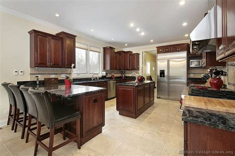 kitchen island peninsula peninsula kitchen best so my existing kitchen is a ushape 1974