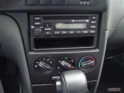 how cars run 2004 kia spectra lane departure warning how to remove door panel 2003 kia spectra oem new door handle interior left driver side
