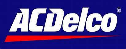 Delco Ac Acdelco Batteries Brands Repair Air