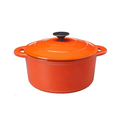 iron pots and pans country cookware cast iron casserole dish and lid