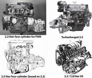 2 5 Chrysler Engine Diagram