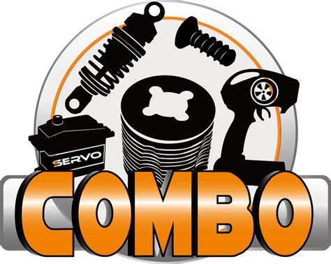 Combo- Combo Deals For Remote Control Cars & Trucks| Rc