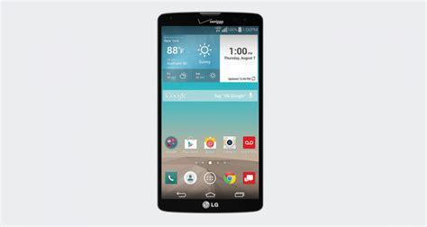 upgrade verizon phone verizon updates the lg g vista android updates downloads