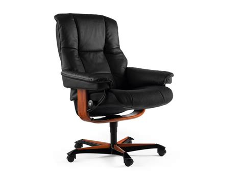 most comfortable executive chairs office and bedroom