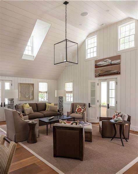 living room design ideas neutral living room paint color