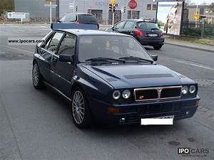 Lancia Vehicles With Pictures  Page 10