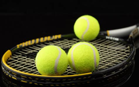 Tennis HD Wallpapers 2015 (High Defination) - All HD ...