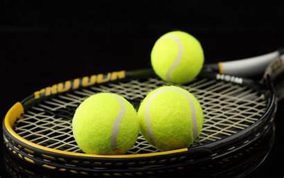 Tennis Wallpapers Defination Sports Sport Balls Iphone