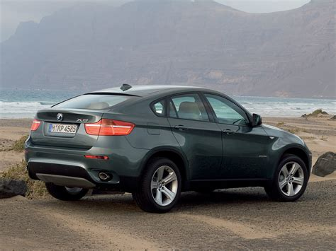 Search from 16 used bmw x6 cars for sale, including a 2014 bmw x6 xdrive50i, a 2015 bmw x6 xdrive35i, and a 2018 bmw x6 w/ sports activity package ranging in price from $20,819 to $76,979. 2012 BMW X6 MPG, Price, Reviews & Photos | NewCars.com
