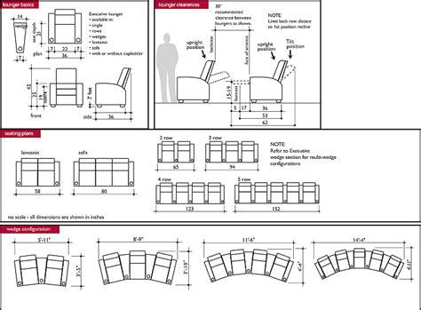 home theatre chair dimensions reversadermcream