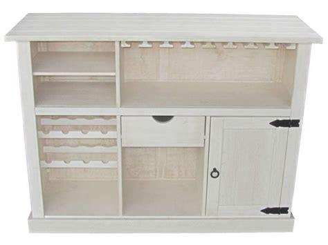 petit meuble de cuisine conforama bar 1 porte 1 tiroir saraya bar pas cher conforama