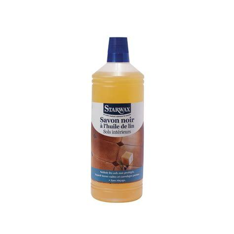 huile de carrelage 28 images carolin sol net 224 l huile de 5l pour professionnels delcourt