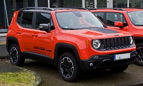 Datei Ee  Jeep Ee   Wd Trailhawk