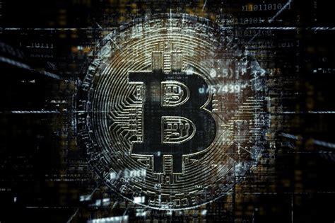 paul de grauwe bitcoin ist eine waehrung der vergangenheit