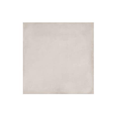 fissore piastrelle ragno rewind vanilla 21x18 2 fissore vendita