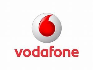 Vodafone Rechnung Bezahlen : vodafone kunden k nnen in googles play store nicht mehr per handyrechnung bezahlen ~ Themetempest.com Abrechnung