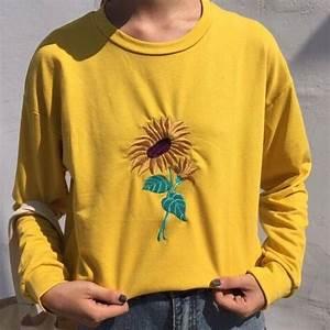 Best 25+ Soft grunge outfits ideas on Pinterest | Grunge clothes 90s fashion grunge and Grunge ...