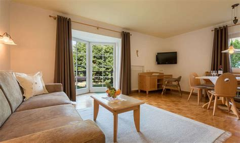 Castelrotto Appartamenti by Appartamenti Vacanze A Castelrotto Residence Diamant