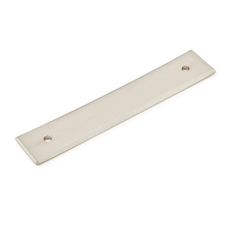 emtek cabinet hardware pricing emtek curvilinear neos cabinet pull backplate low price