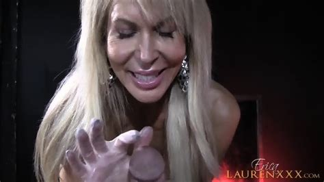 mature neighbour wants to have hot cum in her pussy eporner free hd porn tube