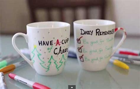 20 cool christmas gift ideas 2014