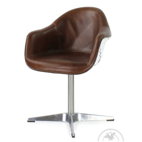 fauteuille bureau fauteuil design de bureau hector saulaie