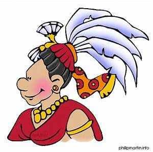 Nobility Clipart | Clipart Panda - Free Clipart Images