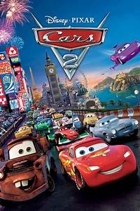 Film Cars 2 : cars 2 movie review film summary 2011 roger ebert ~ Medecine-chirurgie-esthetiques.com Avis de Voitures