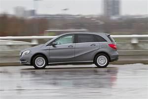 Marque De Voiture La Plus Fiable : fiabilit voiture allemande les voitures allemandes sont les autos pr f r es des fran ais ~ Maxctalentgroup.com Avis de Voitures