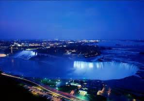 beautiful places to visit before you die 3 amazing niagara falls oh my facts