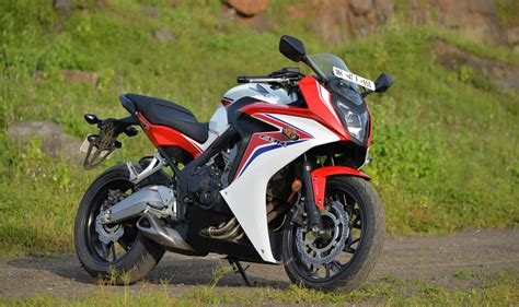 cbr models in india honda targets sales of 200 cbr 650fs in india by march 2016
