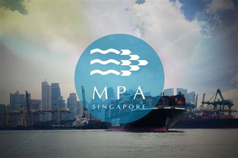 MPA To Groom Maritime Talents