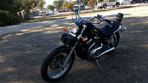 Tags Page 1, Usa New And Used Intruder800 Motorcycles