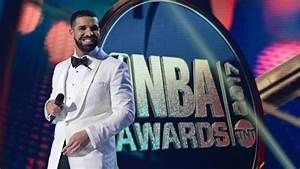 NBA Awards 2017: Complete Winners List | Hollywood Reporter