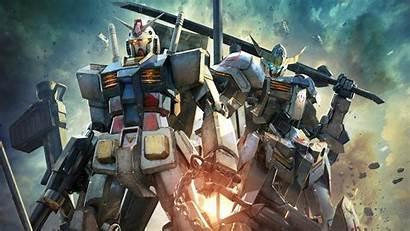 Gundam Barbatos 1080p Iphone Wallpapers Sotoak