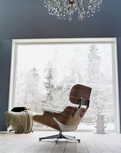 Sessel Holz Leder : sessel holz leder design excellent imposing lounge sessel holz ideen tv design rheumri und ~ Frokenaadalensverden.com Haus und Dekorationen