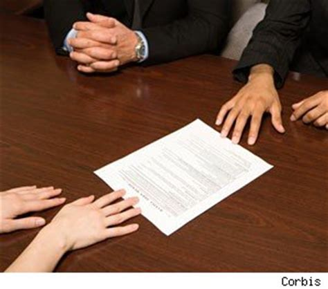 top federal resume writing services stonewall services