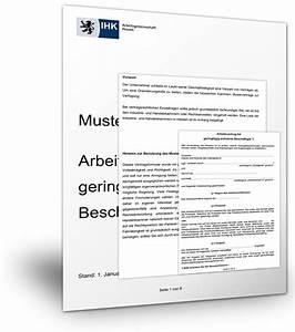 Vertrag Haushaltshilfe Minijob : vertrag minijob geringf gig besch ftigte ~ Lizthompson.info Haus und Dekorationen
