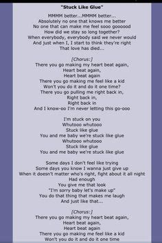Best lyrics quotes love songs lyrics music lyrics music quotes music video song mp3 song music videos music mood mood songs. Journey, oldie but a goodie | Music | Pinterest