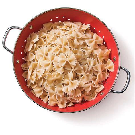 cuisiner topinambour comment faire cuire des pates