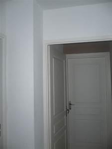 conseil peinture couloir choisir la bonne couleur pour le With attractive quelle couleur pour un couloir 17 avis couleur deco salon