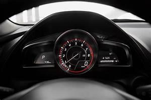 Essai Mazda Cx 3 Essence : essai mazda cx 3 2 0 skyactiv g le test du cx 3 essence photo 23 l 39 argus ~ Gottalentnigeria.com Avis de Voitures