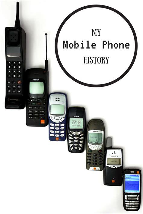 my phone history babi a fi my mobile phone history